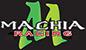 Machia Racing Parts Logo